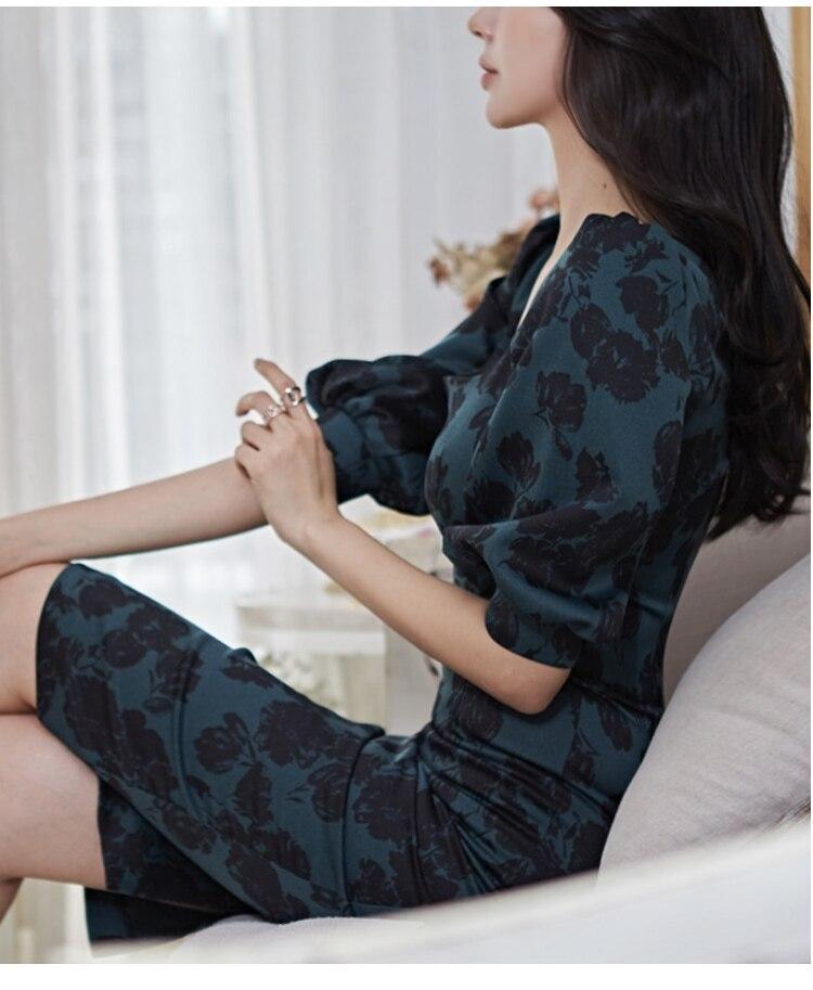 连衣裙_20.jpg