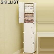 Szafa Dressing Chambre Rangement Armario De Armazenamento Penderie Dresser Cabinet Mueble Closet Bedroom Furniture Wardrobe