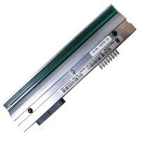 Comprar https://ae01.alicdn.com/kf/He9941644a45449d09955a50aaefd51cfn/PN P1004236 Original cabezal de impresión de cebra 170Xi4 200dpi P1004236 etiqueta de código de barras.jpg