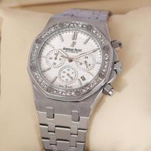 Mens Watches Top Luxury Brand Analog Watch