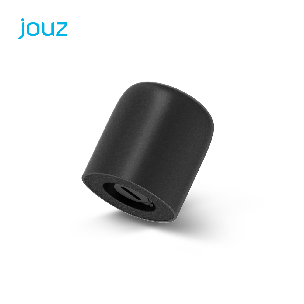 Jouz Cap Designed Exclusively For Jouz 20 Electronic Cigarette Vape Accessories Exquisite Small