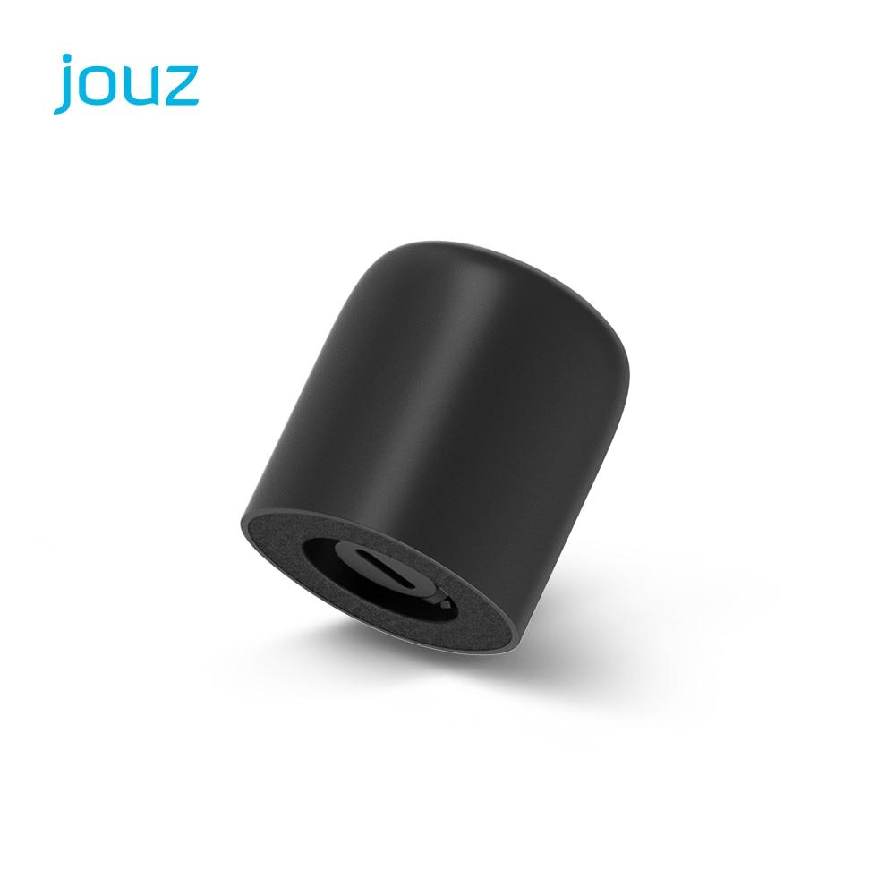 Jouz Cap Designed Exclusively For Jouz 20 Electronic Cigarette Vape Accessories Exquisite Small