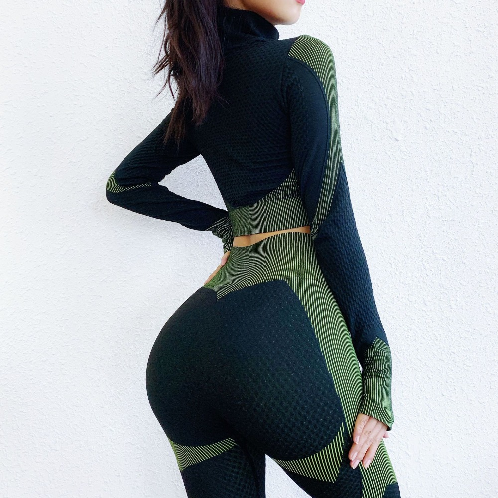Sportwear Outfits (18)