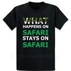 African Safari Desig...