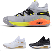 Man High-top Jordan Basketball Shoes Mens Cushioning Light Sneakers Anti-skid Breathable Outdoor Sports