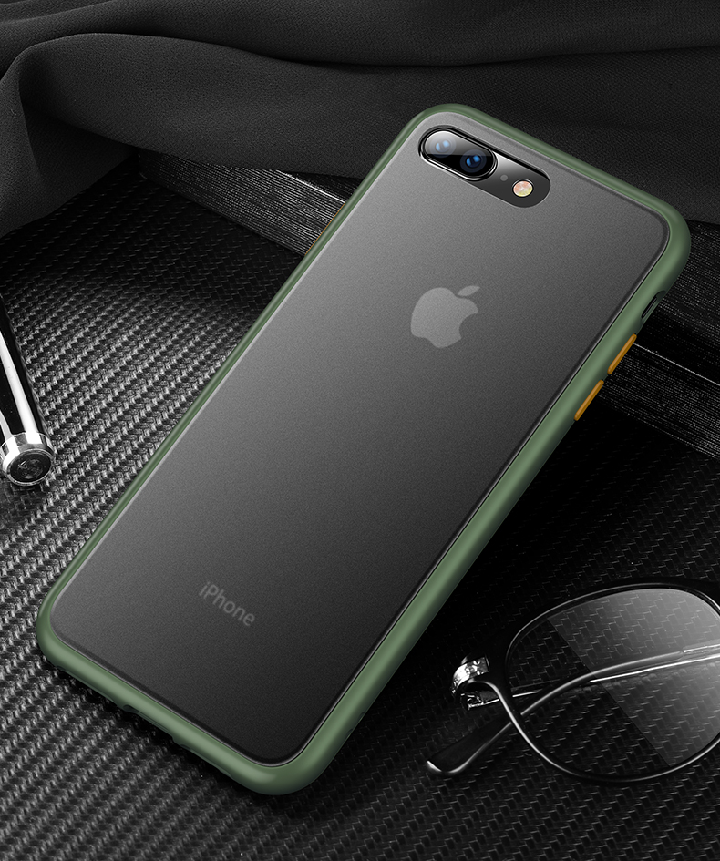 case for iphone 7 8 plus (14)