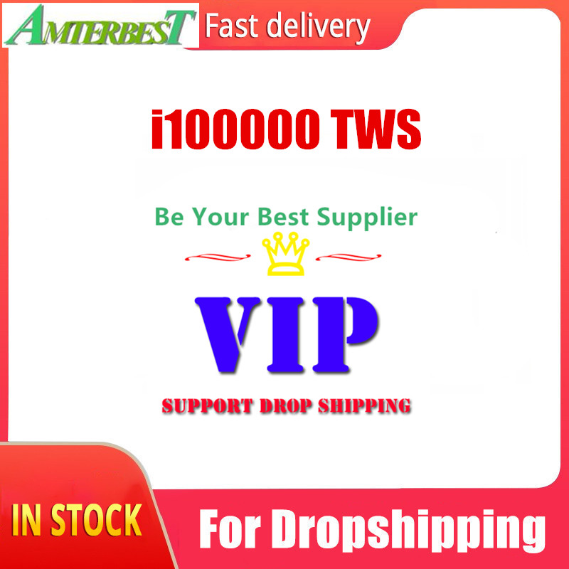 AMTERBEST TWS Wireless Headphones Earphone Stereo Earbuds with Charging Box Touch Bluetooth 5.0 TWS for Harris Duad|Bluetooth Earphones & Headphones| - AliExpress