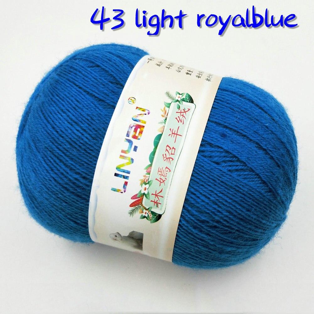 43 light royalblue