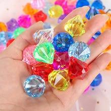 1 Набор, имитация конфет/камня/автомобиля/животного, модель фигуры, красочные коллекционные игрушки, маленькие акриловые игрушки, детский п...