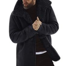 Sfit Men Jacket Coats Winter Military Bomber Jackets Male Jaqueta Masculina Fashion Denim Jacket Mens Coat 3XL стоимость