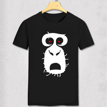 лучшая цена New Fashion Radiohead T Shirt Rock Music T-Shirt Mens Short Sleeve Tshirt radio head rock and roll arctic monkeys king t-shirt