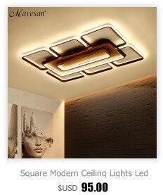 Música led luzes de teto rgb app
