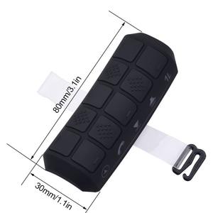 Image 3 - SPEEDWOW Botones de Control remoto para volante de coche, Radio para coche, reproductor de DVD, GPS, Android, mando inalámbrico multifunción