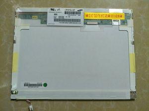 LTN121XJ-L07 N121X5-L01 HT121X01-101 LCD screen For lenovo X60 X61 X60S X61S(China)