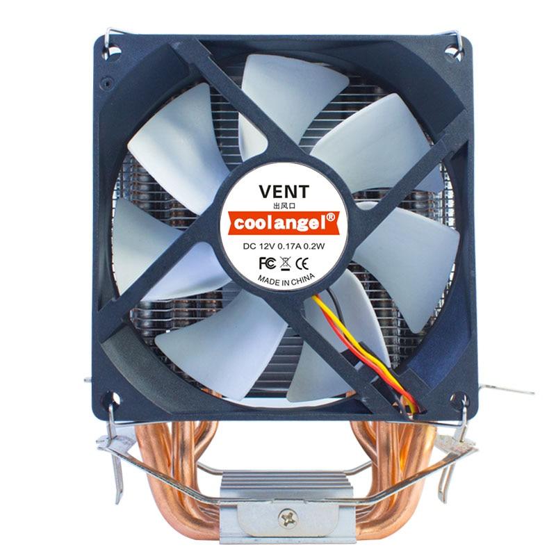Lga 2011 x79 x99 cpu cooler 6