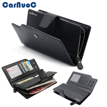 цена на For BMW M E90 E60 F30 F10 E63 E64 E65 E86 E91 E92 M5 E61 Driver Car Sticker License-Bag  Handbag  Credit Card Holder