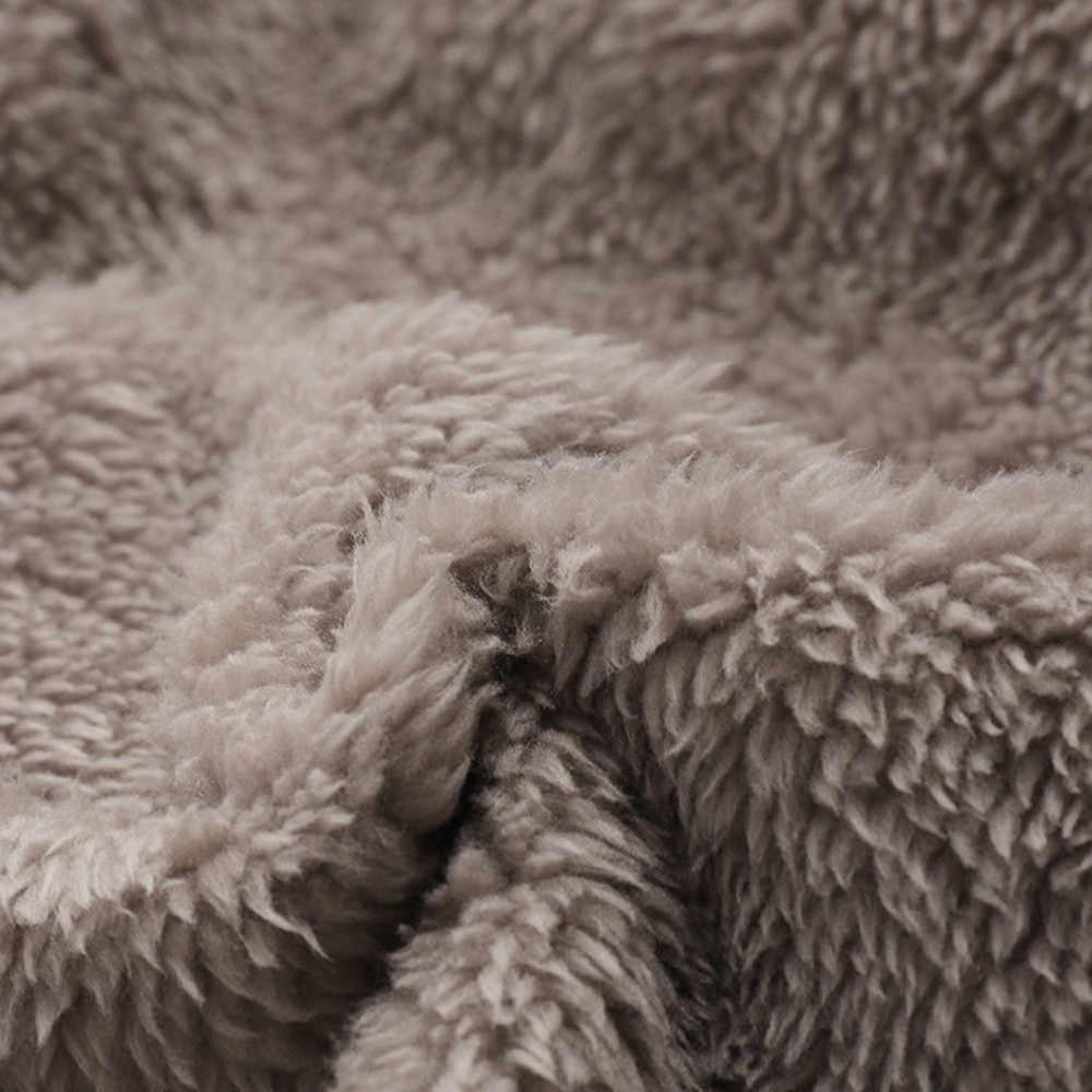 겨울 블랜드 여성 자켓 파카 코트 여성용 윈드 브레이커 따뜻한 아웃웨어 꽃 프린트 후드 티드 빈티지 코트 플러스 사이즈 겉옷