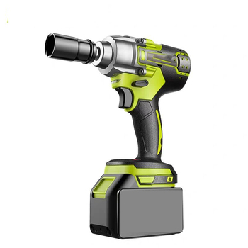 цена на Electric Car Jack And Electric Wrench 400-900N.M Jack-Hammer 1050W Electric Impact Wrench Electric Impact Wrench 1000N.M