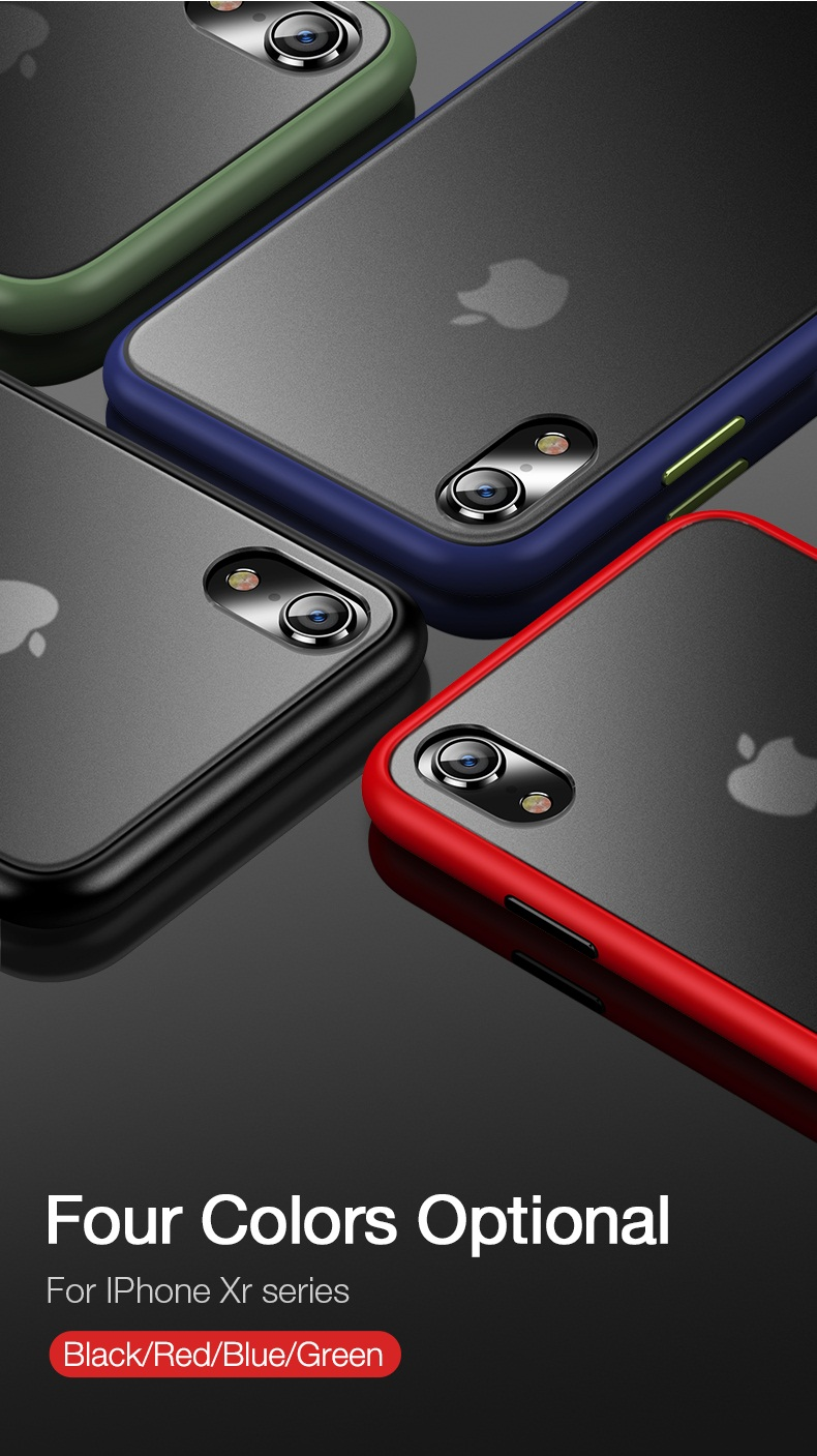 cover for iPhone xr (3)