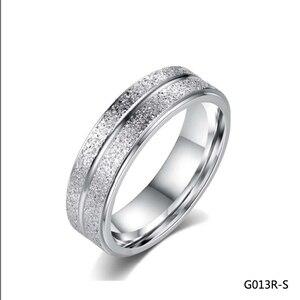 Arrow Design Women Ring Fashion Finger R