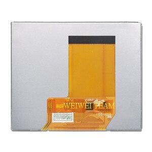 Image 5 - JT035IPS02 V0 LCD Mudule Scherm 3.5 inch 640x480 TFT Panel IPS Display JT035IPS02 V0
