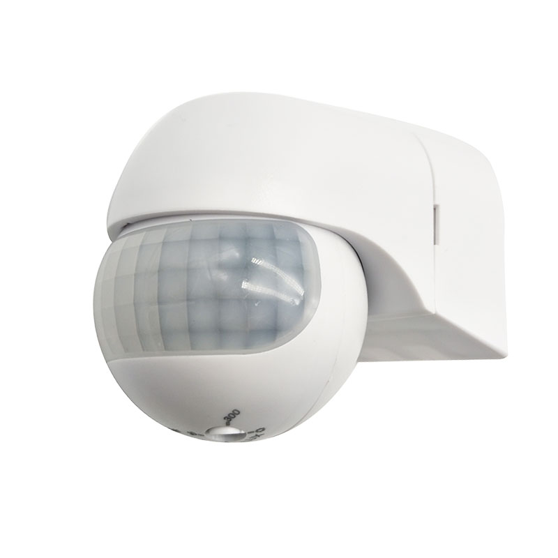 ac110v-240v-180-degree-outdoor-ip44-security-pir-infrared-motion-sensor-switch-detector-movement-switch-max-30m