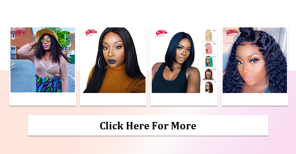 """He9a018f21c9b4997bfd61ec3388e3eee3 Ali Queen 13x6 Lace Front Wig Natural Color 8""""-26"""" High Ratio 8A Brazilian Deep Wave Curly Remy Human Hair Wigs For Women"""