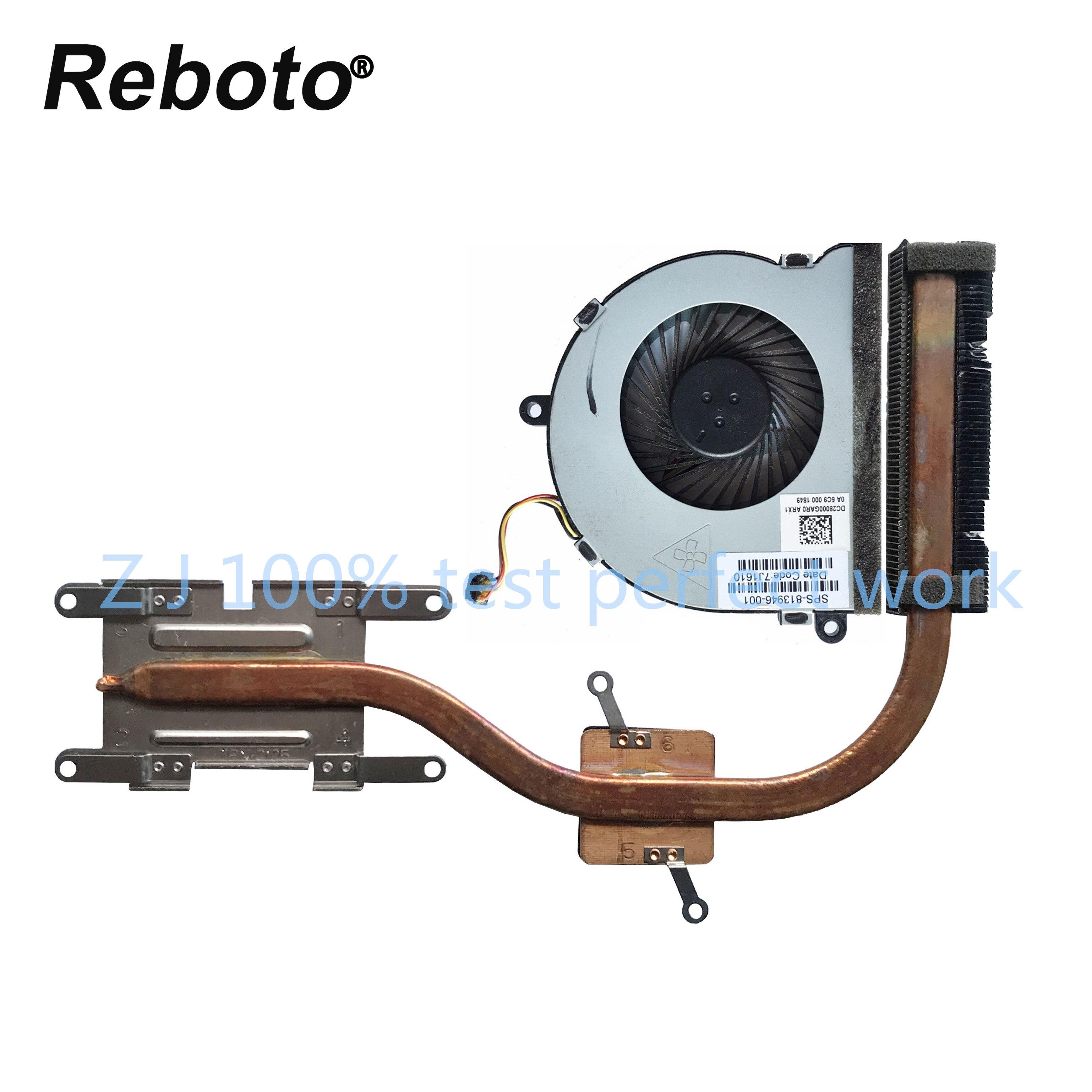 LPH Replacement CPU Fan for HP 15-AF 15-AF012NR 15-AF013CL 15-AF015NR 15-AF020NR 15-AF027CL 15-AF030CA 15-AF068NR 15-AF071NR 15-AF075NR