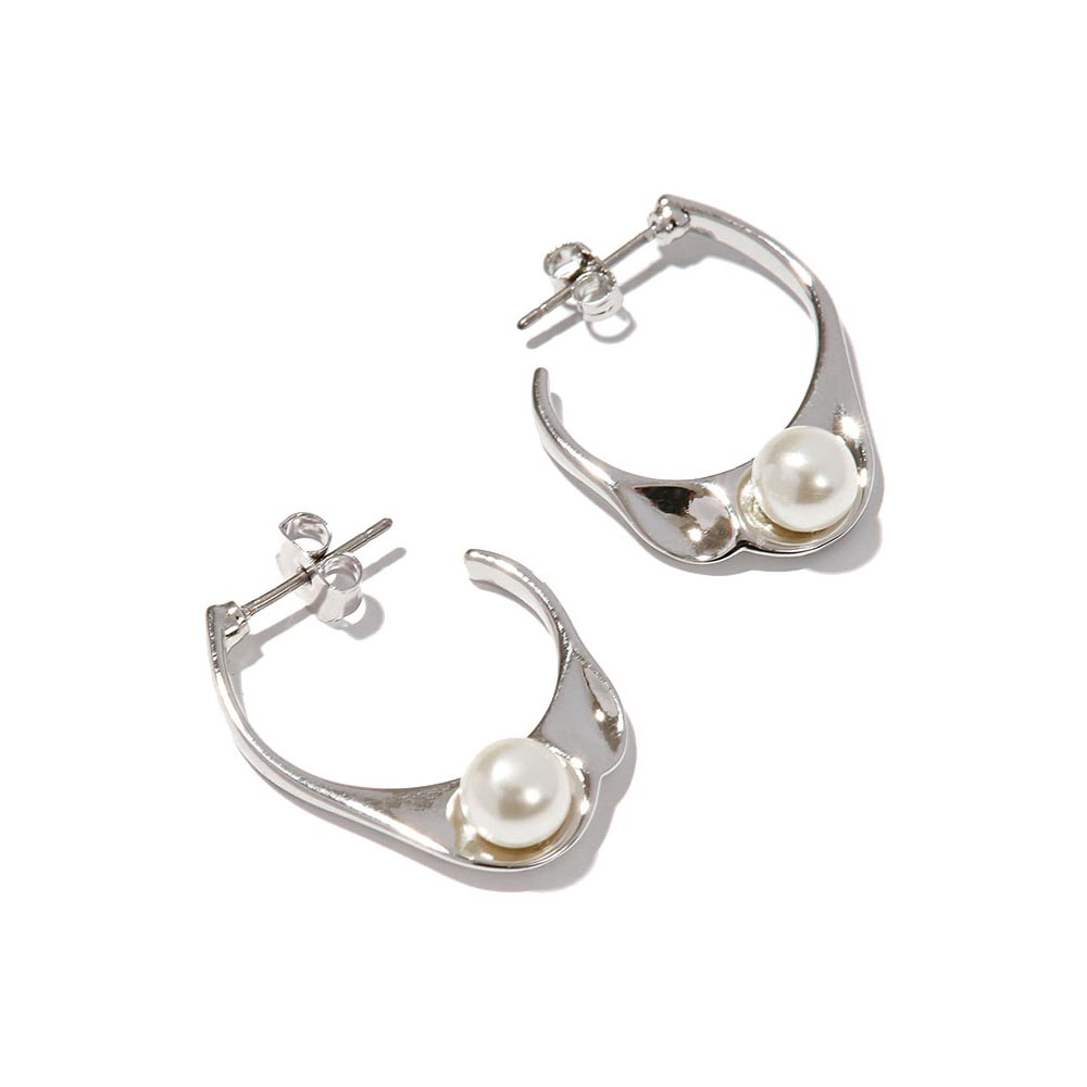 Jewelry Dangle Earrings Exclaim for womens 034S2462E Jewellery Womens Accessories Bijouterie