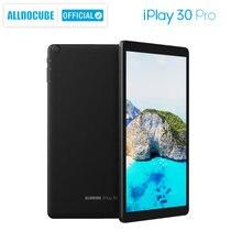 Alldocbe 10.1 Polegada tablet iplay30 pro android 10 octa núcleo 6gb ram 128gb rom telefone chamada 4g lte tablet pc 1920*1200 ips bt 5.0