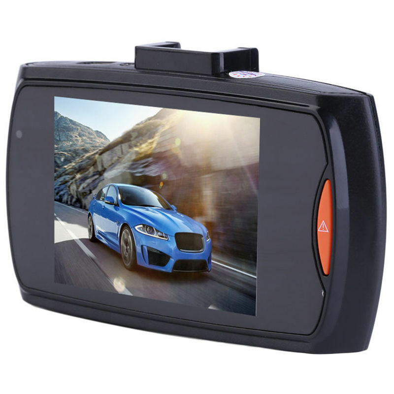HD 2.2inch LCD 1080P <font><b>Car</b></font> <font><b>DVR</b></font> <font><b>Vehicle</b></font> <font><b>Camera</b></font> <font><b>Video</b></font> <font><b>Recorder</b></font> Night Vision Dash Cam image