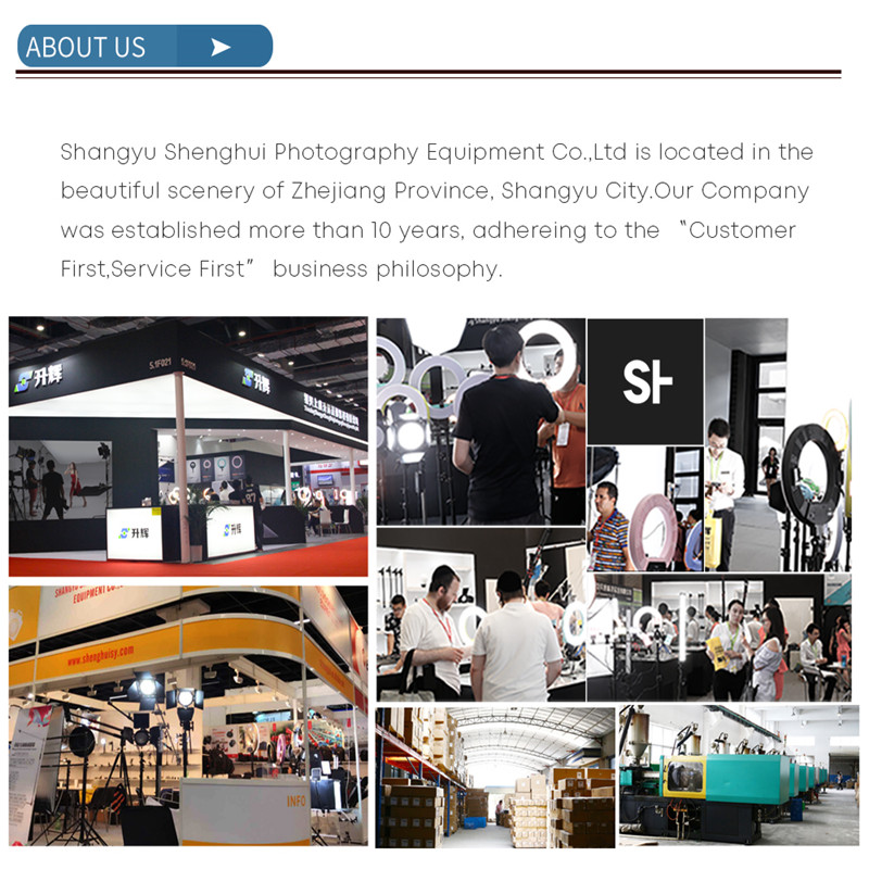He9a551ecc84b48f3986a93ccb83c2b5fS Photography 50x70CM Softbox Lighting Kits Professional Light System With E27 Photographic Bulbs Photo Studio Equipment