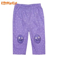Pants for girl kotmarkot sweet mouse, 5210371