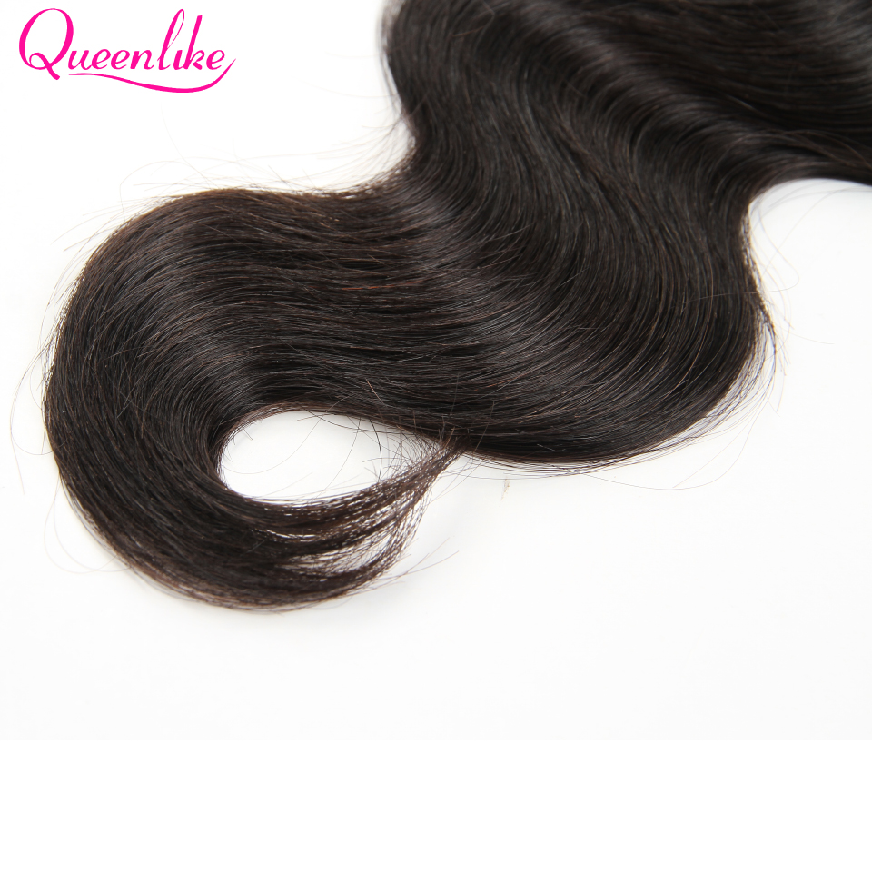 bundles with closure 65