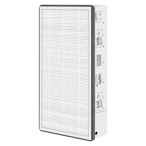 Air System Filter For Xiaomi M