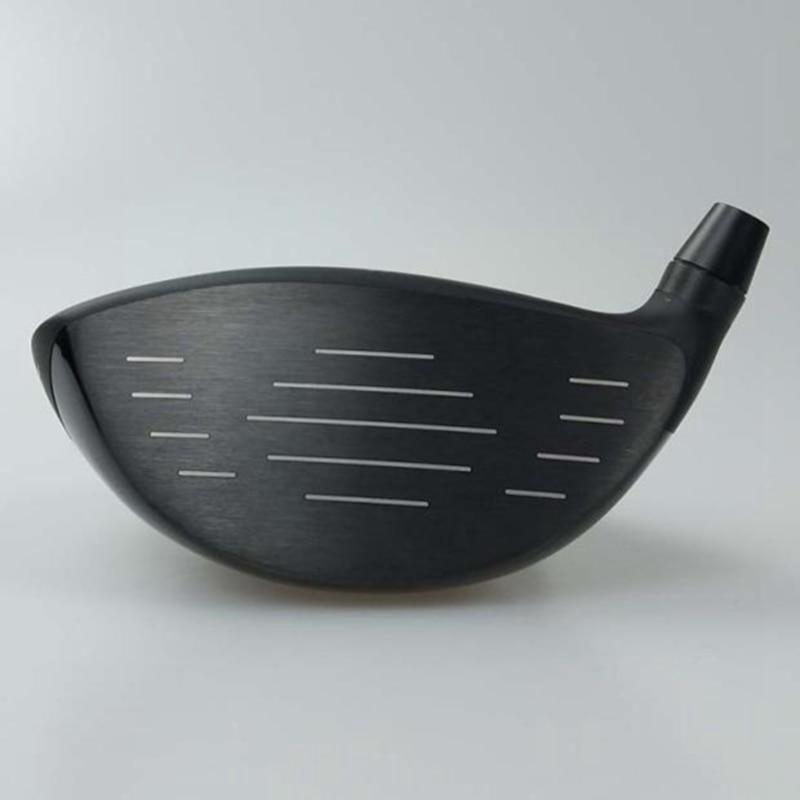 Новинка, гольф-привод 0811XF GEN2 No.1, Деревянные клюшки для гольфа 0811xf, древесина для гольфа 9/10, 5 градусов, графитный вал R/S/SR с крышкой головки