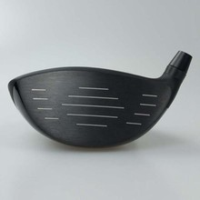 New Golf Driver 0811XF GEN2 No.1 Wood Golf Clubs 0811xf golf Wood 9/10.5 Degrees R/S/SR Graphite Shaft With Head Cover