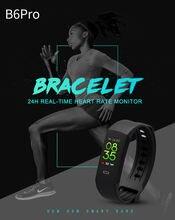 2020 smart watch bluetooth 500 men women blood pressure heart