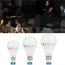 LED Lamp E27 9W…