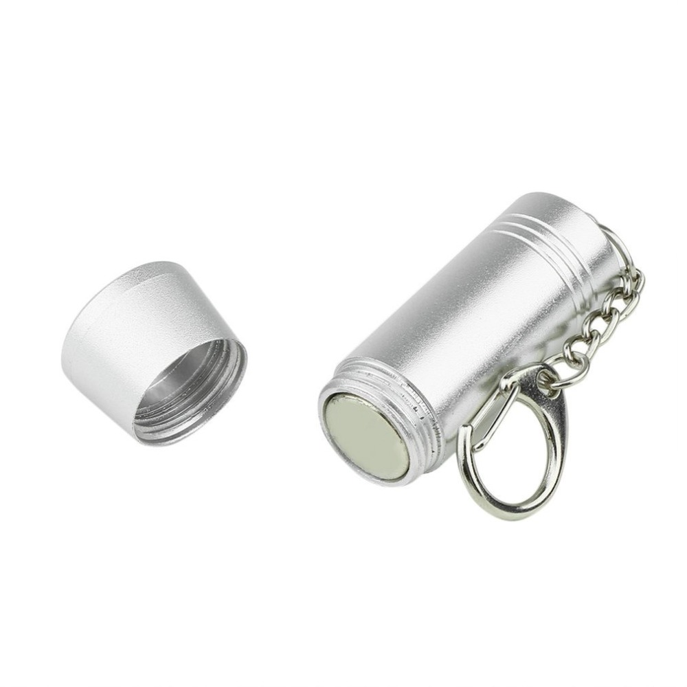 Keys Security Cloth EAS Tag Remover Magnet Lockpick Universal A Hook Bullet Key Remover Detacher Ganzua Magnetic Lock S3