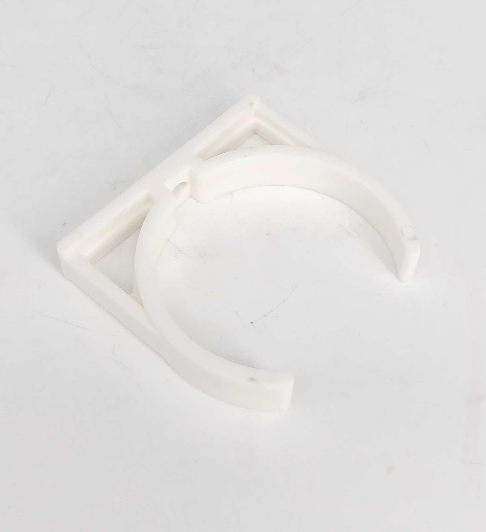 I/D 55mm Big Clip Reverse Osmosis RO Water Accessory Membrane Housing Clip Like T33 Filter Cartridge