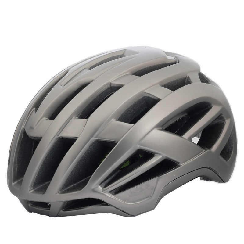Valegro Rudis หมวกกันน็อคจักรยานสีแดงจักรยานหมวกกันน็อก Aero MTB ขี่จักรยาน ciclismo กีฬาหมวก foxe wilier BMX TLD Bora D