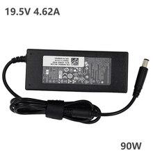E5550 15R 17R 19.5V
