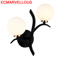 계단 드레싱 테이블 Aplique 드 Pared Applique Murale 침실 욕실 조명 홈 LED Wandlamp Luminaire 벽 램프