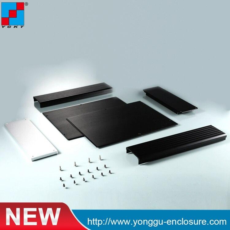 made in china carcaca aluminio eletronica 02