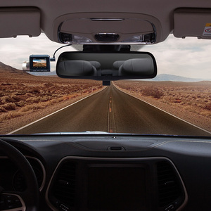 Image 4 - 70mai 대쉬 캠 라이트 DVR 1080P 비디오 녹화 대시 카메라 와이파이 기능 자동차 DVR 고급 지원 시스템 운전 레코더