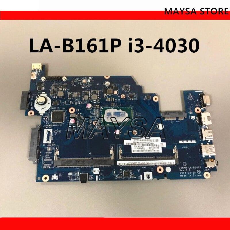 LA-B161P UMA_副本
