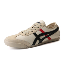 New Arrival Men Casual Shoes Fashion Cou