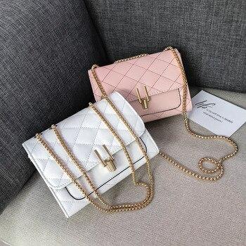 2020 NEW Luxury Handbags Women Bags Designer Shoulder handbags Evening Clutch Bag Messenger Crossbody For