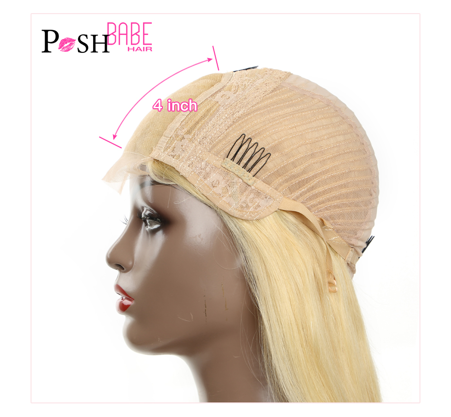 colored human hair wigs (3)